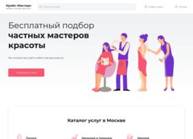 Krace.ru thumbnail