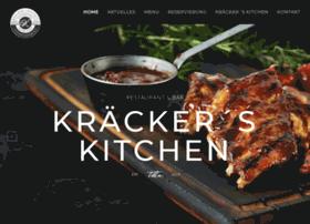 Kraeckers-braunschweig.de thumbnail