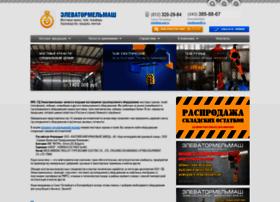 Krany-spb.ru thumbnail