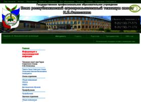 Krapt-rk.ru thumbnail