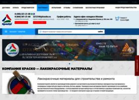 Krasko.ru thumbnail