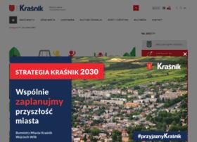 Krasnik.eu thumbnail