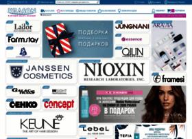 Krason.ru thumbnail