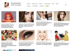 Krasotka.ru.net thumbnail