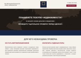 Krasspraktik.ru thumbnail