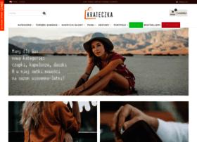 Krateczka.pl thumbnail
