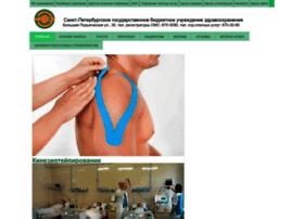 Krb25.ru thumbnail