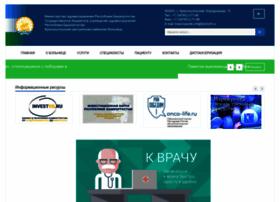 Krcrb.ru thumbnail