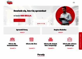 Krd.pl thumbnail