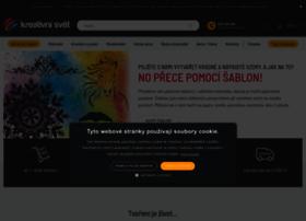 Kreativnisvet.cz thumbnail