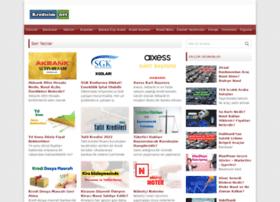 Kredicim.net thumbnail