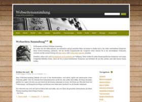 Kredit-immobilien-versicherung.de thumbnail