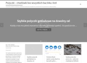 Kredytebank.pl thumbnail
