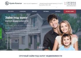 Krein.ru thumbnail
