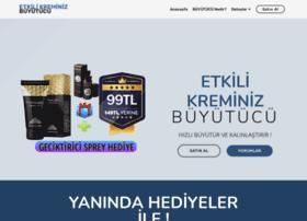 Kreminiz.site thumbnail