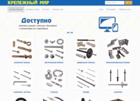 Krepmir37.ru thumbnail