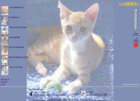 Kretakatzen.de thumbnail