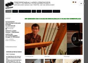 Kreuzberger.de thumbnail