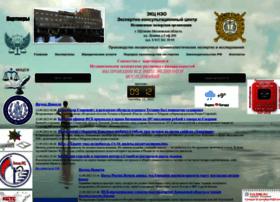 Krim-expert.ru thumbnail