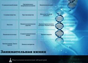 Kristallikov.net thumbnail