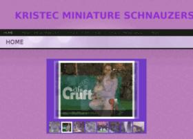 Kristecminis.co.uk thumbnail