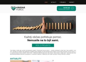 Krizova-pomoc.cz thumbnail