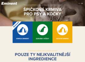 Krmivo-eminent.cz thumbnail