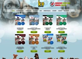 Krmivok9.cz thumbnail