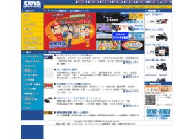 Krms.co.jp thumbnail