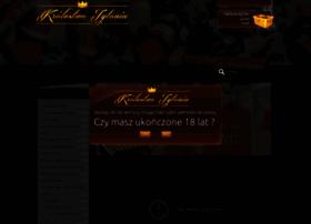 Krolestwotytoniu.pl thumbnail