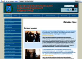 Krolevec-osvita.gov.ua thumbnail