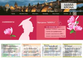 Krona.cz thumbnail