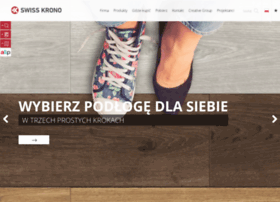 Kronopol.pl thumbnail
