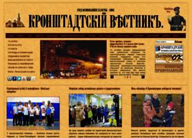 Kronvestnik.ru thumbnail