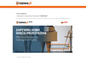 Kros-system.pl thumbnail