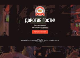 Kruzhka.ru thumbnail