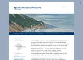 Krvestnik.ru thumbnail