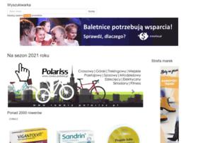 Krynica-zdroj.org.pl thumbnail