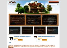 Kryshikrovli.ru thumbnail