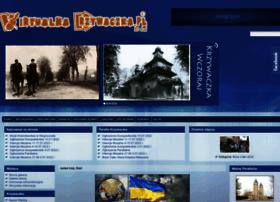 Krzywaczka.pl thumbnail
