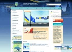 Ks-rda.gov.ua thumbnail