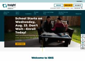 Ks.insightschools.net thumbnail