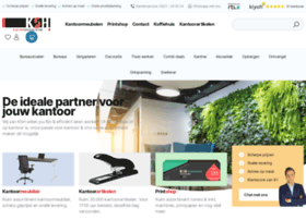 Ksh.nl thumbnail