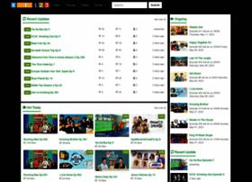 Kshow123 at wi korean tv shows online kshow123 kshow123 thumbnail stopboris Image collections