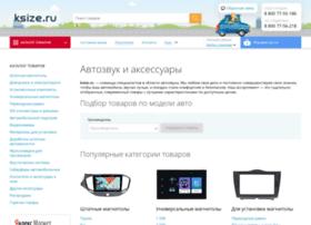 Ksize.ru thumbnail