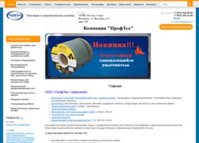 Kskz.ru thumbnail