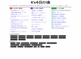 Ksmusic.org thumbnail