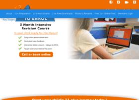 Ksol.co.uk thumbnail