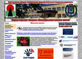 Ksosh86-ru.1gb.ru thumbnail