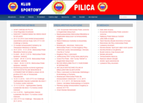 Kspilica.pl thumbnail